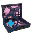 lelo-anniversary-collection-suitcase-pink-18k.jpg