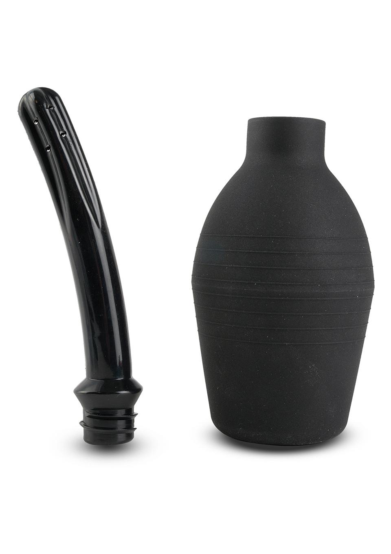 lewatywy dla seksu analnego